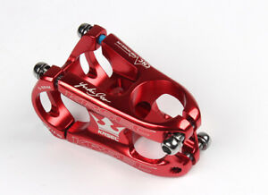 NEW Aluminium MTB Road BMX DH Bike Bicycle handlebar bar 31.8 * 50 mm Stem