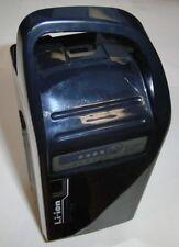 25V / 11AH Yamaha PAS Gepida Reptila Lithiumakku inkl. Einbau in Ihr Gehäuse