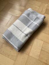 DIDYMOS Babytragetuch Größe 2 (270cm lang) 100% Baumwolle - wie neu