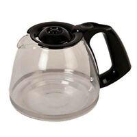 GENUINE TEFAL Principio Timer FG262 15 Cup GLASS COFFEE POT