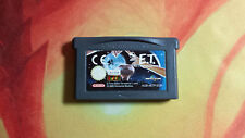 THE EXTRATERRESTRE EXTRATERRESTRE GBA GAME BOY ADVANCE