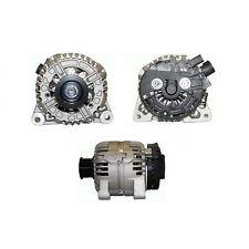 Fits PEUGEOT 407 2.2 16V Alternator 2004-2005 - 5413UK