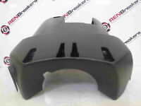 Renault Scenic MK3 2009-2016 Steering Column Surround Cowling Plastic
