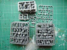Plastic Soldier Company-Figuras 1/72 escala-x 184-rusa