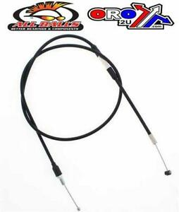 New All Balls Control Clutch Cable CAN-AM DS 450 10 11 12 13 14 15 45-2107 ATV