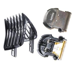 Clipper Cutter Blade Comb For Philips HC3400 HC3410 HC3420 HC5446 HC5450 HC7452