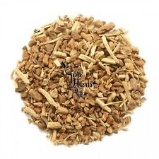 Sarsaparilla Dried Cut Root Loose Herbal Tea 25g-75g - Smilax Ornata