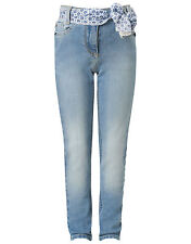 Unbranded Slim/Skinny Jeans (2-16 Years) for Girls