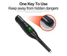 Car Auto Brake Fluid Tester Pen Diagnostic Testing Tool LED Indicator Black