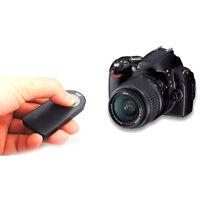 Nikon ML-L3 Shutter Release Wireless IR Remote Control for D7100 D5500 D3200