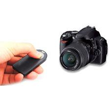 Nikon ML-L3 Shutter Release Wireless IR Remote Control for D7100 D5500 D3200~