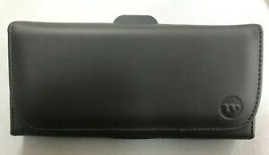 Genuine Mophie Hip Holster Pouch