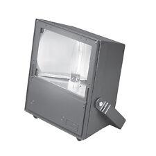 Outdoor Flood Lighting Hubbell MVK-1000H-268 HID Sodium