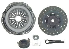 Clutch Kit-Press and Driven Plate Kit (w/Cover) ACDelco Pro 381758