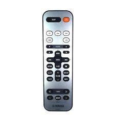 * Nuovo * Genuine Yamaha MCR-232 HIFI TELECOMANDO