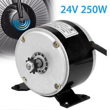 24V 250W DIY Motor Permanent Magnet Generator For Wind Turbine Micro Motor PMA