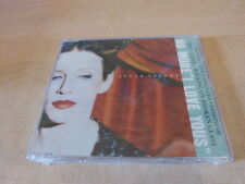 ANNIE LENNOX - NO MORE I LOVE YOUS - 74321255512 !!!!RARE CD COLLECTOR!!!!!!!
