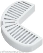 Pioneer Pet Raindrop Fountain Water Filters (4 boxes = 12 filters)