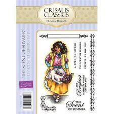 GRATIS UK P /& P-Butterick See /& Sew Ragazze facile Sewing Pattern 6342 Cris.