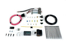 Suspension Air Compressor Kit-WirelessAir Air Lift 72000