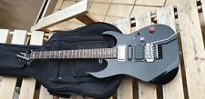 Ibanez  Rg 270 , modifiziert, andere Pickups