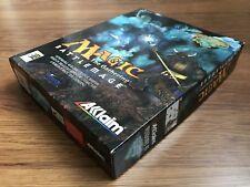 | PC RETRO |MAGIC THE GATHERING: BATTLMAGE| OVP | ERSTAUSGABE | ACCLAIM|