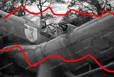 negativ-JU 87-Stuka-Sturzkampfgeschwader 1/StG 51-Köln-Staffel-wappen-58