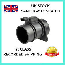 FOR RENAULT SCENIC 1.5 dCi 106 MK II 2 (2005-2009) MASS AIR FLOW METER SENSOR
