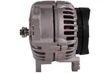 Generator HELLA 8EL 012 584-471