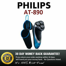 Epilatori e depilatori impermeabile blu Philips