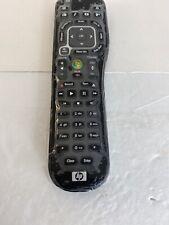 HP Hewlett Packard Remote Control 5070-5600 NEW Unused