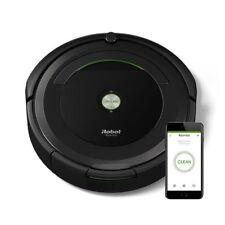 Aspirador robot iRobot Roomba 696