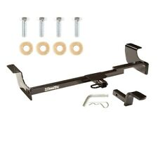 "Trailer Tow Hitch For 04-09 Toyota Prius 1-1/4"" Receiver Class 1 w/ Draw Bar Kit"