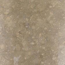 Sea Grass Honed Limestone natural  stone wall + floor tile -  £40.00 per m2