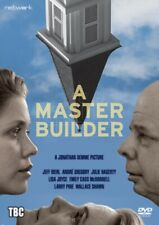 MASTER BUILDER A