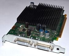 NVIDIA GeForce 7300 GT 256MB PCI-e Video Card *Used, 1st Gen Mac Pro* 661-3932