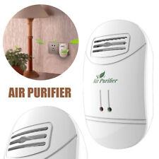 Очиститель воздуха озонатор ионизатор дыма для удаления очиститель стерилизации домой