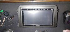 Pioneer AVIC-Z130BT 7 inch Car DVD Player