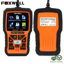 Foxwell NT301 OBD OBD2 Engine Universal Car Code Reader Scanner Diagnostic Tool