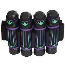 BunkerKings Supreme Graphic Pack V3 purple/lime