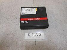 Maxon Motor MIP10, Maxon Motor Control 108971