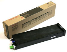 Sharp Mx-45gtba Toner Black ( MX45GTBA ) -b