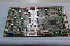 Konica Minolta Bizhub C451 C550 C650 PWB-KH Assembly Board A00JH10202