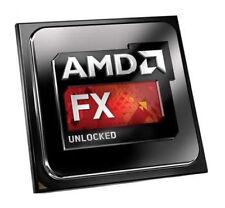 AMD FX-4300 - 3.8 Ghx Quad Core Processor