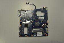 Samsung NP355E5C 355E4X 355E5X AMD E2-1800 Motherboard BA59-03421A