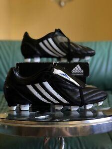 adidas predator powerswerve trx fg Size Us 9.5