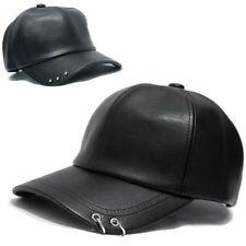 aa9f72e6 Strapback Hats for Men for sale   eBay