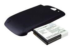 UK Battery for HTC Doubleshot Mytouch 4G Slide 35H00150-00M 35H00150-01M 3.7V