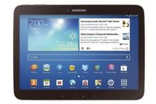 Tablets e eBooks Samsung con 16 GB de almacenaje