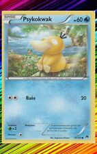 Psykokwak - XY9:Rupture Turbo - 16/122 - Carte Pokemon Neuve Française
